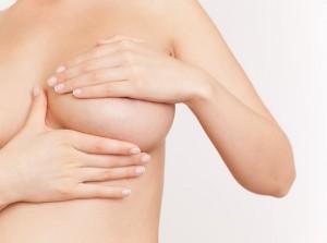 Brustvergroesserung