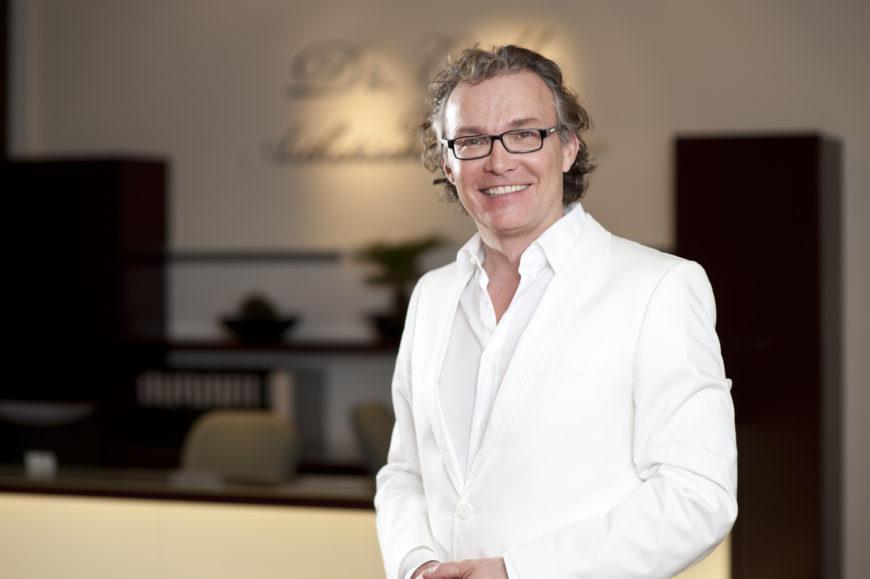 Dr. Galla Köln